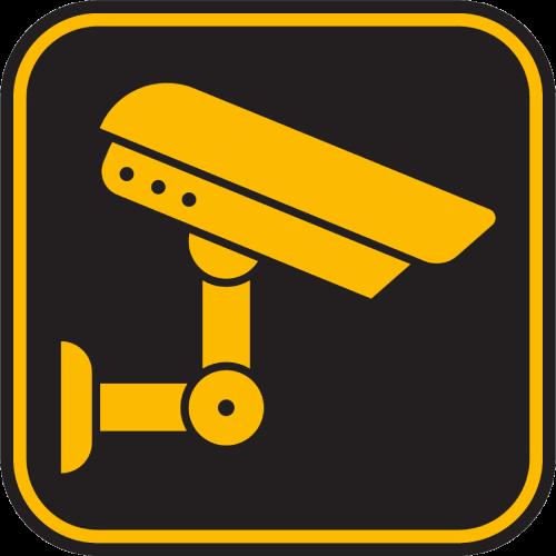 Camere de supravegheat